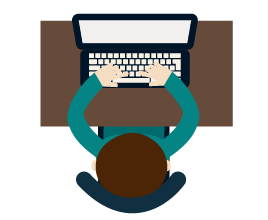 Offerte Lavoro Agenzia Web