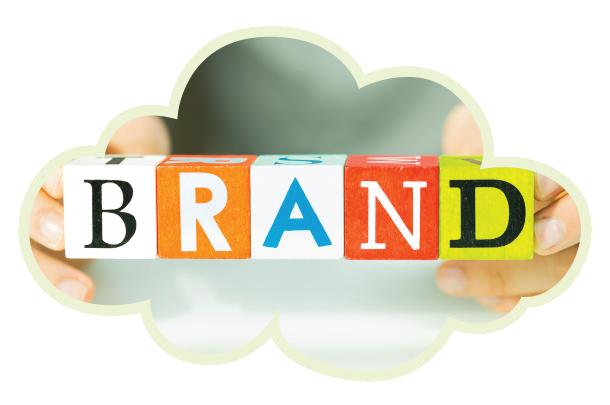 tutela brand reputation