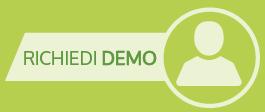 bottone demo