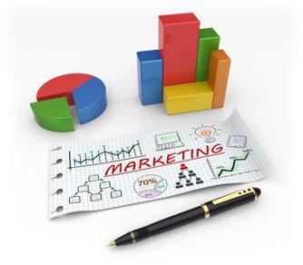 promozione e commerce marketing